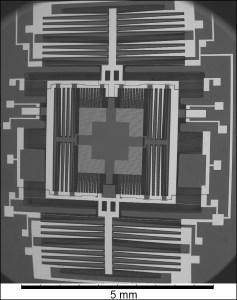 Nanopositioner4
