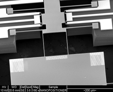 Nanopositioner5